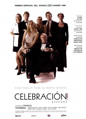 http://leelibros.com/biblioteca/files/images/Celebracion_2.preview.jpg