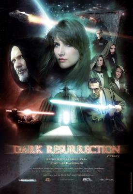 Dark Resurrection: Volumen 1