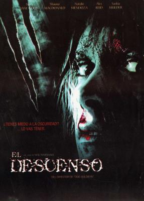 http://leelibros.com/biblioteca/files/images/El_Descenso.preview.jpg