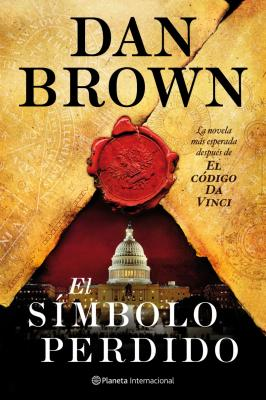 Dan Brown <3 El_simbolo_perdido.preview