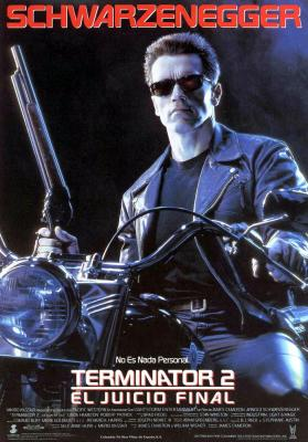 http://leelibros.com/biblioteca/files/images/Terminator_2.preview.jpg
