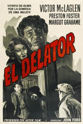 http://leelibros.com/biblioteca/files/images/el_delator.jpg.preview.JPG