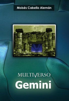 Multiverso Gemini